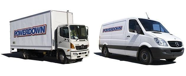 lts-trucks